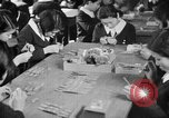 Image of Japanese people Japan, 1943, second 7 stock footage video 65675051696