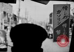 Image of Japanese people Japan, 1943, second 9 stock footage video 65675051697