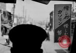 Image of Japanese people Japan, 1943, second 11 stock footage video 65675051697