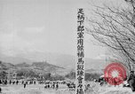 Image of Japanese people Japan, 1943, second 5 stock footage video 65675051700