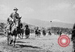 Image of Japanese people Japan, 1943, second 10 stock footage video 65675051700