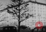 Image of Japanese civilians Tokyo Japan, 1939, second 6 stock footage video 65675051707