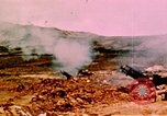 Image of Battle of Okinawa Okinawa Ryukyu Islands, 1945, second 4 stock footage video 65675051715