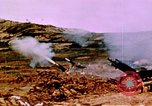 Image of Battle of Okinawa Okinawa Ryukyu Islands, 1945, second 8 stock footage video 65675051715