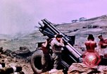 Image of Battle of Okinawa Okinawa Ryukyu Islands, 1945, second 9 stock footage video 65675051715