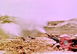 Image of Battle of Okinawa Okinawa Ryukyu Islands, 1945, second 11 stock footage video 65675051715
