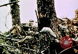 Image of Battle of Okinawa Okinawa Ryukyu Islands, 1945, second 2 stock footage video 65675051716