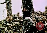 Image of Battle of Okinawa Okinawa Ryukyu Islands, 1945, second 3 stock footage video 65675051716