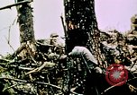 Image of Battle of Okinawa Okinawa Ryukyu Islands, 1945, second 4 stock footage video 65675051716