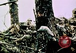 Image of Battle of Okinawa Okinawa Ryukyu Islands, 1945, second 6 stock footage video 65675051716