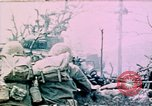 Image of Battle of Okinawa Okinawa Ryukyu Islands, 1945, second 1 stock footage video 65675051717