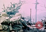 Image of Battle of Okinawa Okinawa Ryukyu Islands, 1945, second 2 stock footage video 65675051717