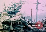 Image of Battle of Okinawa Okinawa Ryukyu Islands, 1945, second 3 stock footage video 65675051717