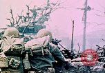 Image of Battle of Okinawa Okinawa Ryukyu Islands, 1945, second 4 stock footage video 65675051717