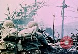 Image of Battle of Okinawa Okinawa Ryukyu Islands, 1945, second 5 stock footage video 65675051717