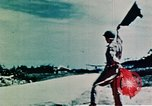 Image of Battle of Okinawa Okinawa Ryukyu Islands, 1945, second 5 stock footage video 65675051720