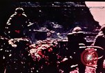 Image of Battle of Okinawa Okinawa Ryukyu Islands, 1945, second 1 stock footage video 65675051721