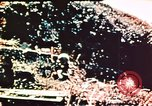 Image of Battle of Okinawa Okinawa Ryukyu Islands, 1945, second 5 stock footage video 65675051721