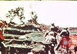 Image of Battle of Okinawa Okinawa Ryukyu Islands, 1945, second 6 stock footage video 65675051721