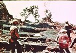 Image of Battle of Okinawa Okinawa Ryukyu Islands, 1945, second 7 stock footage video 65675051721