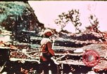 Image of Battle of Okinawa Okinawa Ryukyu Islands, 1945, second 8 stock footage video 65675051721