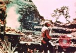 Image of Battle of Okinawa Okinawa Ryukyu Islands, 1945, second 11 stock footage video 65675051721