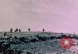 Image of Battle of Okinawa Okinawa Ryukyu Islands, 1945, second 3 stock footage video 65675051722