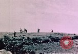 Image of Battle of Okinawa Okinawa Ryukyu Islands, 1945, second 5 stock footage video 65675051722