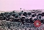 Image of Battle of Okinawa Okinawa Ryukyu Islands, 1945, second 10 stock footage video 65675051722