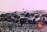 Image of Battle of Okinawa Okinawa Ryukyu Islands, 1945, second 11 stock footage video 65675051722