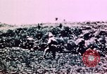 Image of Battle of Okinawa Okinawa Ryukyu Islands, 1945, second 12 stock footage video 65675051722