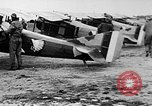 Image of Lafayette Escadrille France, 1917, second 10 stock footage video 65675051724