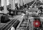 Image of Building DH-4 airplanes United States USA, 1918, second 9 stock footage video 65675051726