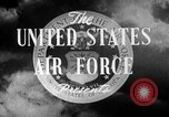 Image of Aviation advances after World War 1 New York United States USA, 1920, second 8 stock footage video 65675051728