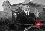 Image of dedication of Wright Field in 1928 Dayton Ohio USA, 1928, second 1 stock footage video 65675051733