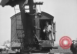 Image of Orville Wright Dayton Ohio USA, 1928, second 5 stock footage video 65675051733