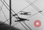 Image of Aerial refueling California United States USA, 1929, second 3 stock footage video 65675051736