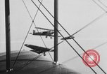 Image of Aerial refueling California United States USA, 1929, second 5 stock footage video 65675051736
