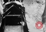 Image of Aerial refueling California United States USA, 1929, second 12 stock footage video 65675051736