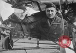 Image of Curtis P-1 airplanes United States, 1930, second 1 stock footage video 65675051737