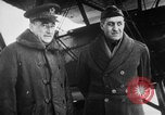 Image of Curtis P-1 airplanes United States, 1930, second 3 stock footage video 65675051737