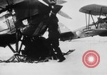 Image of Curtis P-1 airplanes United States, 1930, second 18 stock footage video 65675051737