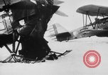 Image of Curtis P-1 airplanes United States, 1930, second 19 stock footage video 65675051737