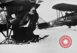 Image of Curtis P-1 airplanes United States, 1930, second 20 stock footage video 65675051737