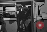 Image of CCC recruits United States USA, 1935, second 11 stock footage video 65675051741