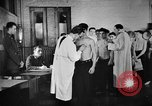 Image of CCC recruits United States USA, 1935, second 1 stock footage video 65675051742