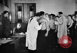 Image of CCC recruits United States USA, 1935, second 2 stock footage video 65675051742
