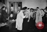 Image of CCC recruits United States USA, 1935, second 3 stock footage video 65675051742