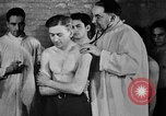 Image of CCC recruits United States USA, 1935, second 7 stock footage video 65675051742