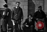 Image of CCC recruits United States USA, 1935, second 10 stock footage video 65675051742